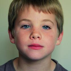 Portrait Jon