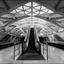 Artistieke architectuur 65