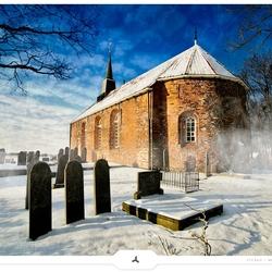 Maria Kerk