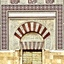 Moskee Córdoba Spanje