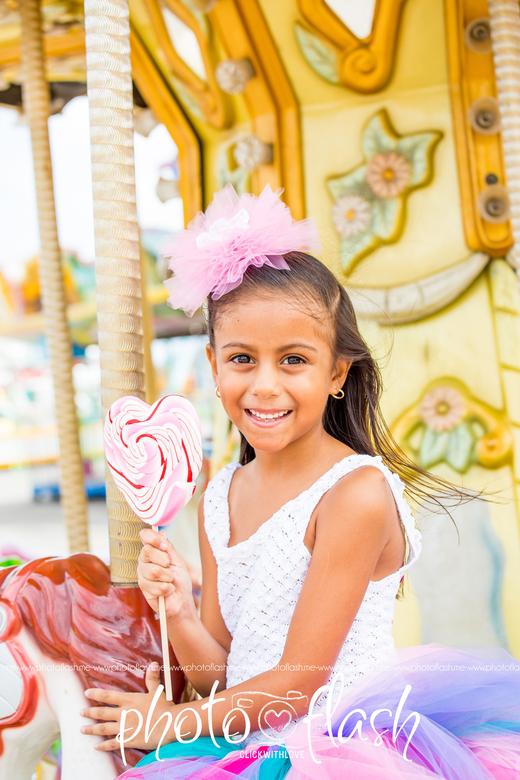 IMG_4651 copy - having fun at the fair