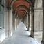 Gallerij Binnenhof