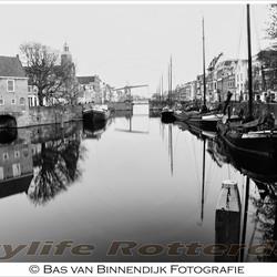 Citylife Rotterdam