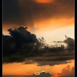Split sky.02