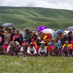 Nomaden festival