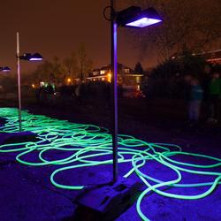 Glow Eindhoven 2014 PBX - 009.jpg