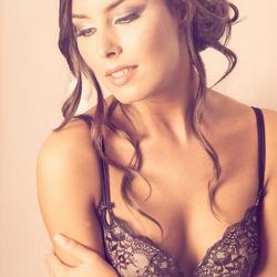 model: charelle