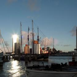 Rotterdam serie 2(6)
