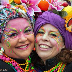 carnaval Venray