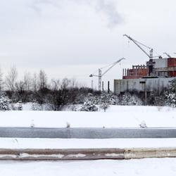Industry panorama