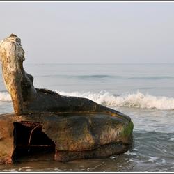 Zeemeermin