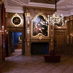 Mauritshuis ...