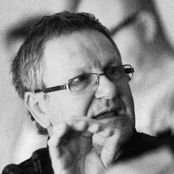 Jan Dekker legt uit