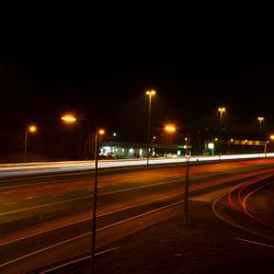 Viaduct A2 (1)