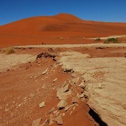 Namibië1