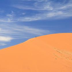 Namibie 27
