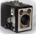 old skool fotocamera
