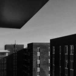 "Apartementencomplex ""Schoutenhof"""