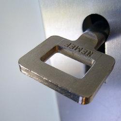 sleutel1a.jpg