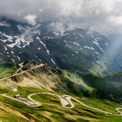 road austria