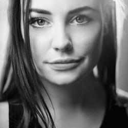 Kattie-Lynn