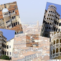 Bovolo (overzichtsfoto)