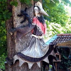 heksentoer