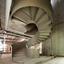 Ruw fotowerk: Forum, under construction (2)