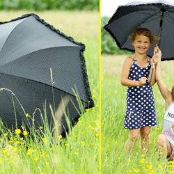 zusjes in de regen (2)