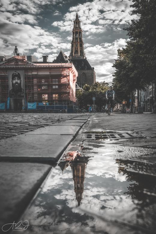 Groningen -