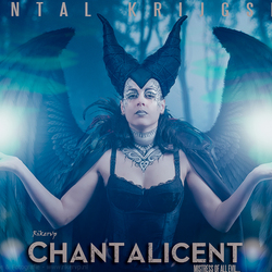_MG_1276-Chantalicent