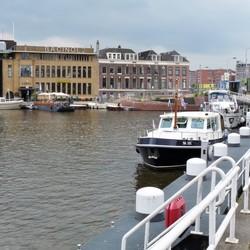 P1400066 Zomers Delft nr15  De ZUIDKOLK  22juni 2016