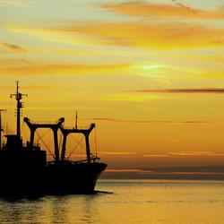 Dream-sailing