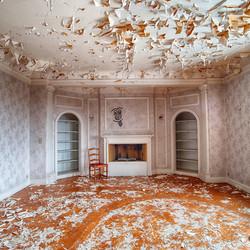 Chateau Wolfenstein