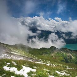 Zwitserland 2