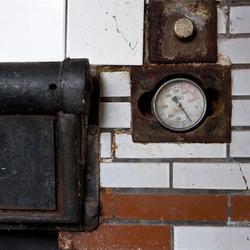 Oude bakkerij en woonhuis 9