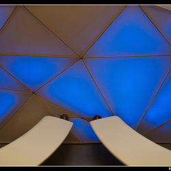 Stadsfeestzaal 6 Antwerpen