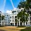 Maankwartier in Heerlen.....