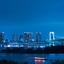Tokyo_Rainbowbridge