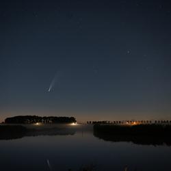 2020-07-12 Komeet