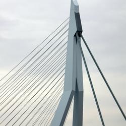 Boottocht Drimmelen Rotterdam