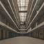 The Urbex prison