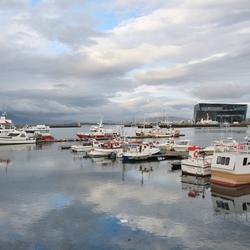 Haven Reykjavik