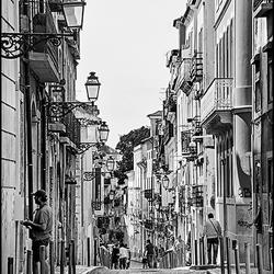 Lissabon 21