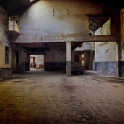 Aardappelfabriek 15