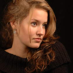 Anne-Claire