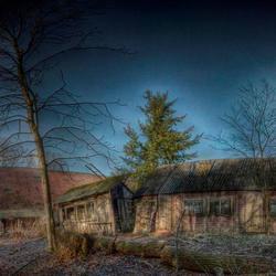 Maison 1945