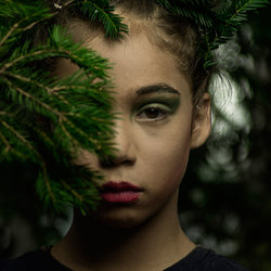 Creatief Portraits - NR1