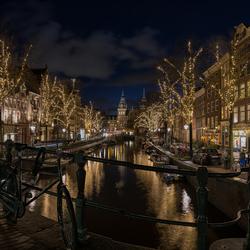 Amsterdam .