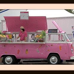 ijsje?